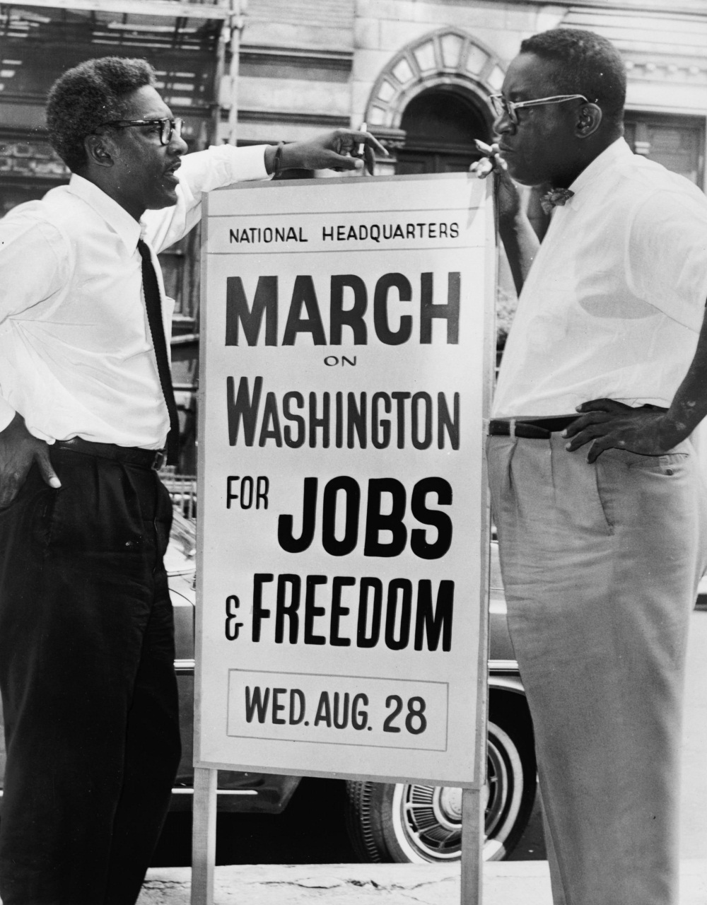 Bayard_Rustin_NYWTS_3-march-on-washington-poster