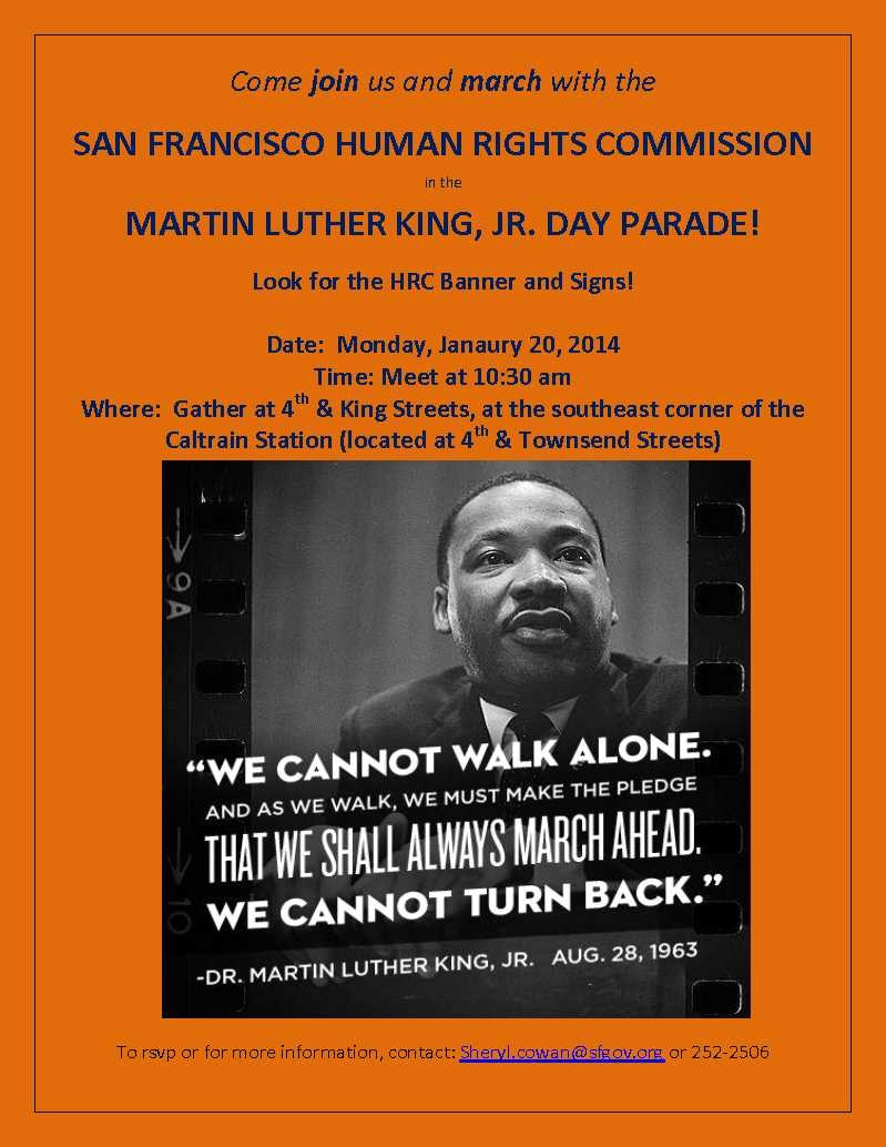 1-20-14 HRC MLK Parade flyer