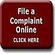 File a Complaint Button