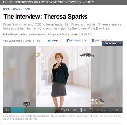 Theresa Sparks Interview with NBC Bay Area.JPG