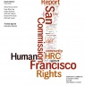 2013 HRC Annual Report