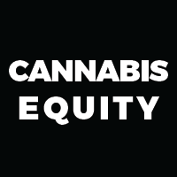 Cannabis Equity Title