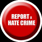 Report a Hate Crime Button
